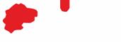 Logo MIR-AUTO