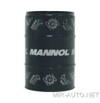 Моторное масло MANNOL 10W-40 7702 O.E.M. for Chevrolet Opel (60л.)