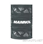 Моторное масло MANNOL 10W-40 7702 O.E.M. for Chevrolet Opel (208л.)