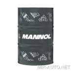 Моторное масло MANNOL 10W-40 7702 O.E.M. for Chevrolet Opel (1000л.)