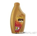 Картинка - Моторное масло 5W-40 Prista Oil Ultra 1л