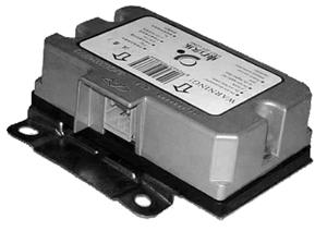 Контроллер для чери амулет бортовой компьютер для чери амулет